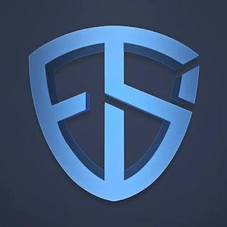 Finntop5 logo