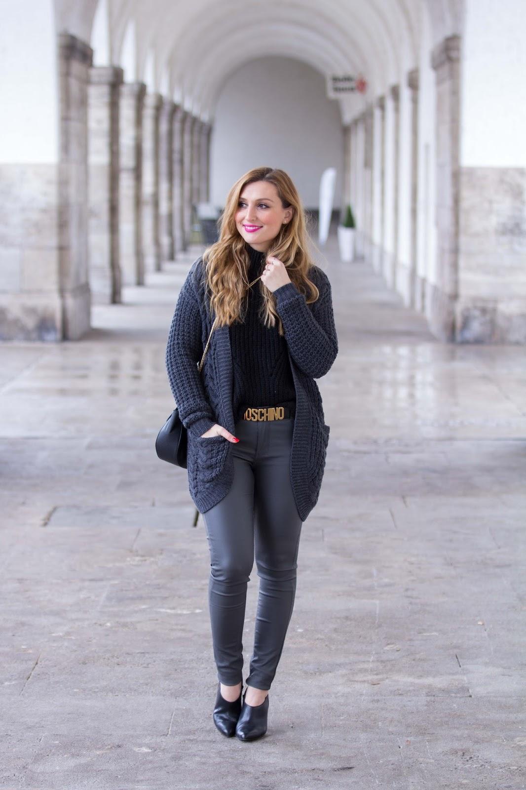 Casual-look-outfitispiration-winter-blogger-fashionstylebyjohanna-chloe-drew-lifestyleblogger-frankfurt-fashionblogger-blogger-aus-deutschland-deutsche-fashionblogger