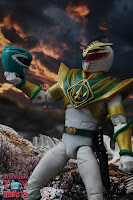 Lightning Collection Lord Drakkon 18