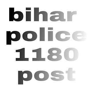 cg govt job in hindi,,cg govt job in hindi,,current requirement job in chhattisgarh
