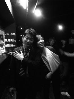 DJ YOSHIKAWA