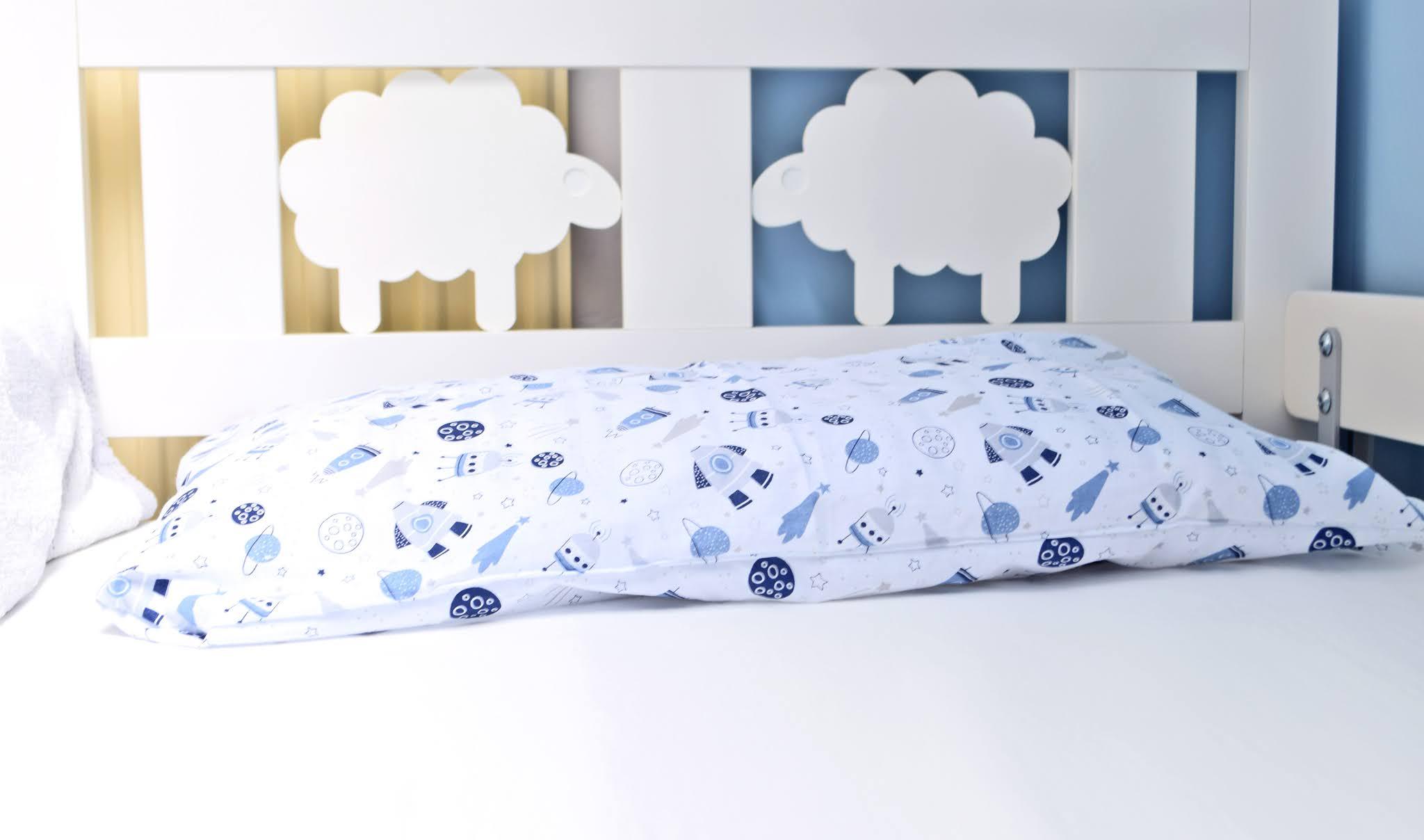 łóżko dla dziecka ikea