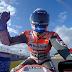 Dovi Raih Pole GP Jepang 2018