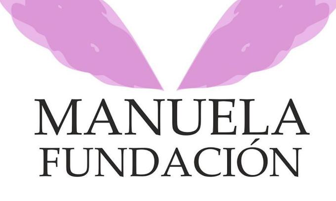 ¿Dudas sobre el equipo Manuela Fundación?