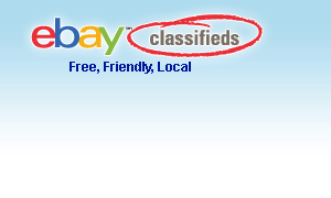 Free Classifieds On Ebay