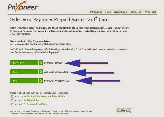 payoneer-mastercard-get-free