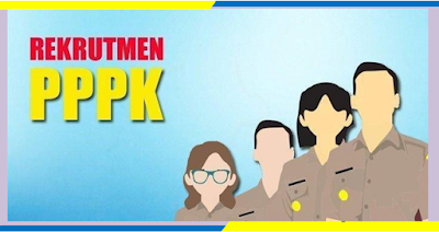 Sudah Pasti Tak Ada Rekrutmen PPPK Tahap II untuk 2019, Ini Sebabnya