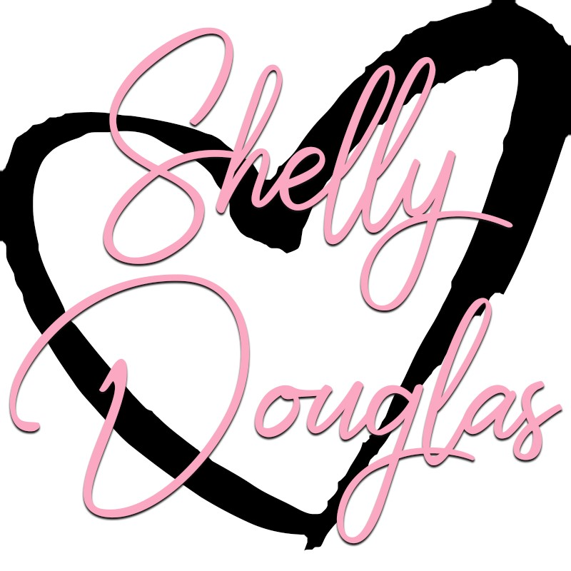 Shelly Douglas Facebook Page