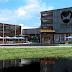 Cerveja artesanal quer lançar hotel dedicado à bebida