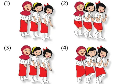 Kunci-Jawaban-Kelas-6-Tema-3-Subtema-2