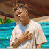 Video: Aslay - Hauna | Itazame Hapa