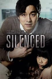 Film yang Mengubah Undang-Undang Negara, Silenced