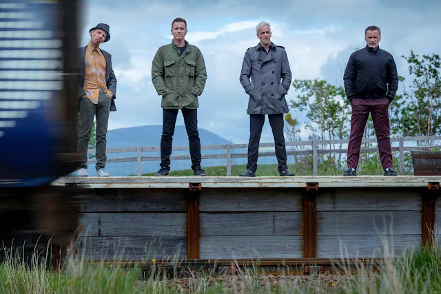 t2: trainspotting new footage