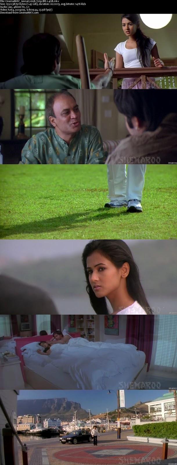 jannat full movie download 720p openload
