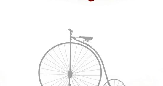 oficina g3 - histrias e bicicletas 2013