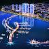 Dự án Swisstouches La Luna Resort Nha Trang - Biểu tượng đẳng cấp nhà đầu tư