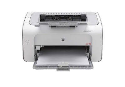 The Fight Against Hp Laserjet 1020 Printer Notebook Introducing Hp Laserjet 1020 Printer Driver