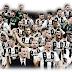 Oké, hogy a Juventus kezdőjébe nehéz bekerülni, de még a keretbe sem egyszerű