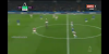 ⚽️⚽️⚽️ Premier League  Live Chelsea Vs Aston Villa ⚽️⚽️⚽️ .