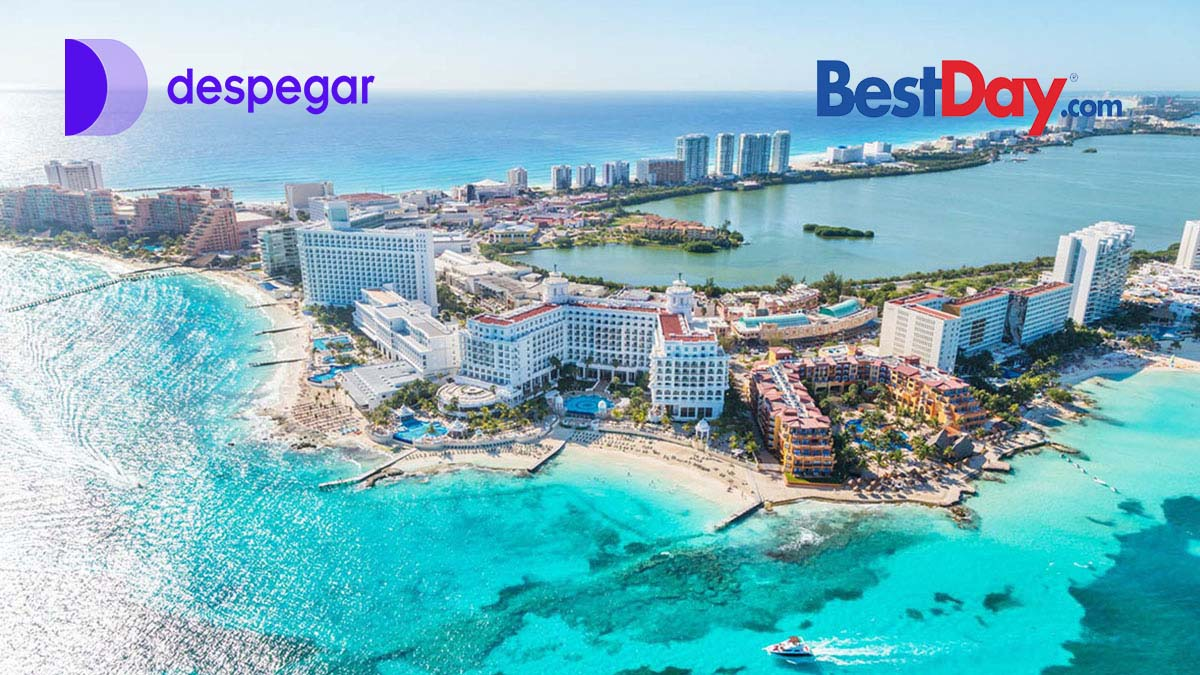 DESPEGAR BESTDAY PROMOCIONES TRAVEL SAFE 01