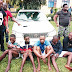 Rev Fr. Cyriacus Onunkwo's Killers Arrested in Owerri ,Imo State (Photos&Full Story)
