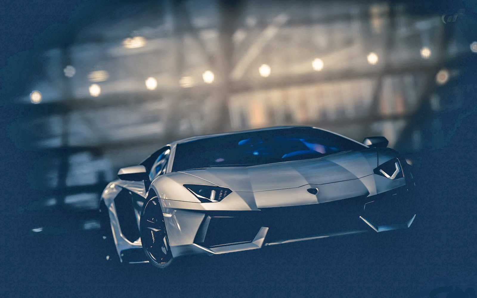 Windows 8 hd wallpapers cars hd wallpapers part 4 - Car wallpaper for windows xp ...