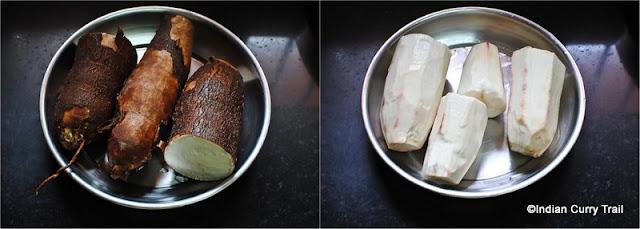 How-to-make-kappa-vadai-Step1