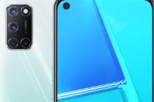 Alasan Anda Membeli Smartphone Terbaik 2019 Harga 2 Jutaan