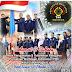 Nanan Support Keberadaan PWI di Kota Lubuklinggau