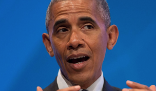 Two-Thirds Say Obama Tried To Make Race Relations Better