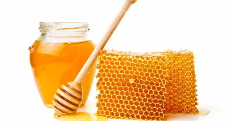 دراسة جدوى فكرة مشروع تجارة عسل النحل الأصلى فى مصر 2021