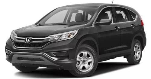Honda canada 2017 crv reviews of car for 2017 honda crv weight