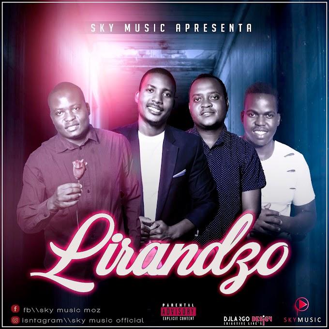 BAIXAR MP3    Sky Music - Lirandzo    2020