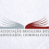 DIA DA ADVOCACIA: Com participação de ex-ministro do STJ, advogados debatem colaboração premiada.