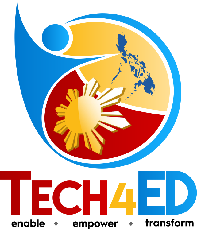 what is information communication technology in education Educational technology encompasses e-learning, instructional technology, information and communication technology (ict) in education, edtech, learning technology.