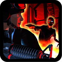 Call Of Battlefield:Online FPS Mod Apk