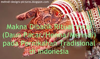 http://hennaclubindonesia.blogspot.in/2012/04/makna-dibalik-ritual-innai-daun.html
