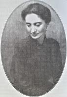 Renata Maria Ostrowska z Korczewa