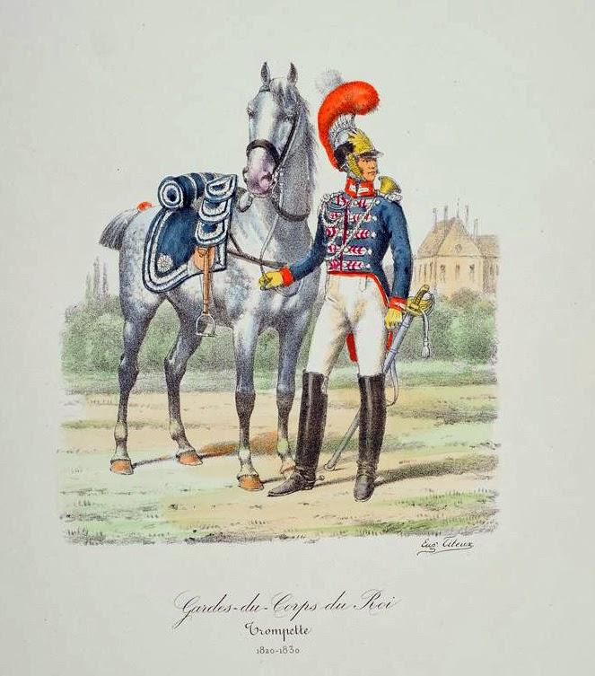 Collection de Sabres et Epées des Guerres Napoléoniennes