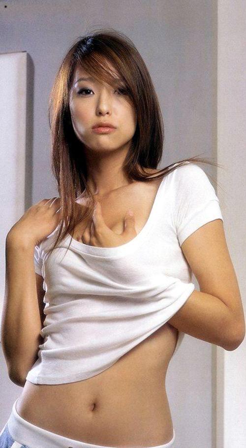 Girl taiwan nude Nude Photos 71