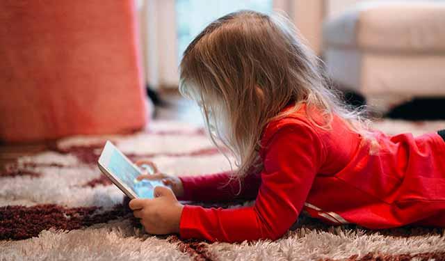 Game Edukasi Anak Terbaik untuk Android