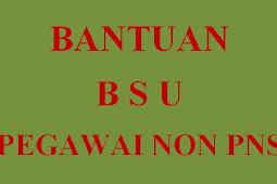BSU Guru Non PNS
