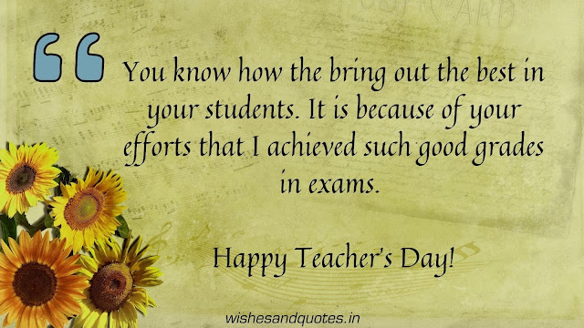 happy teachers day greeting cards 2020