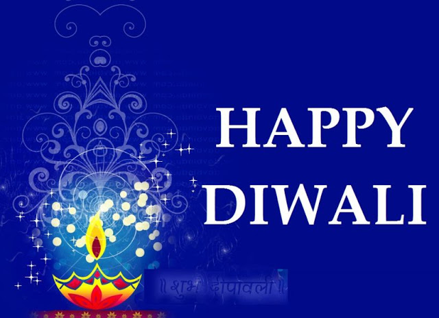 New Diwali Picture Messages, Deepawali HD Photos Free 2016