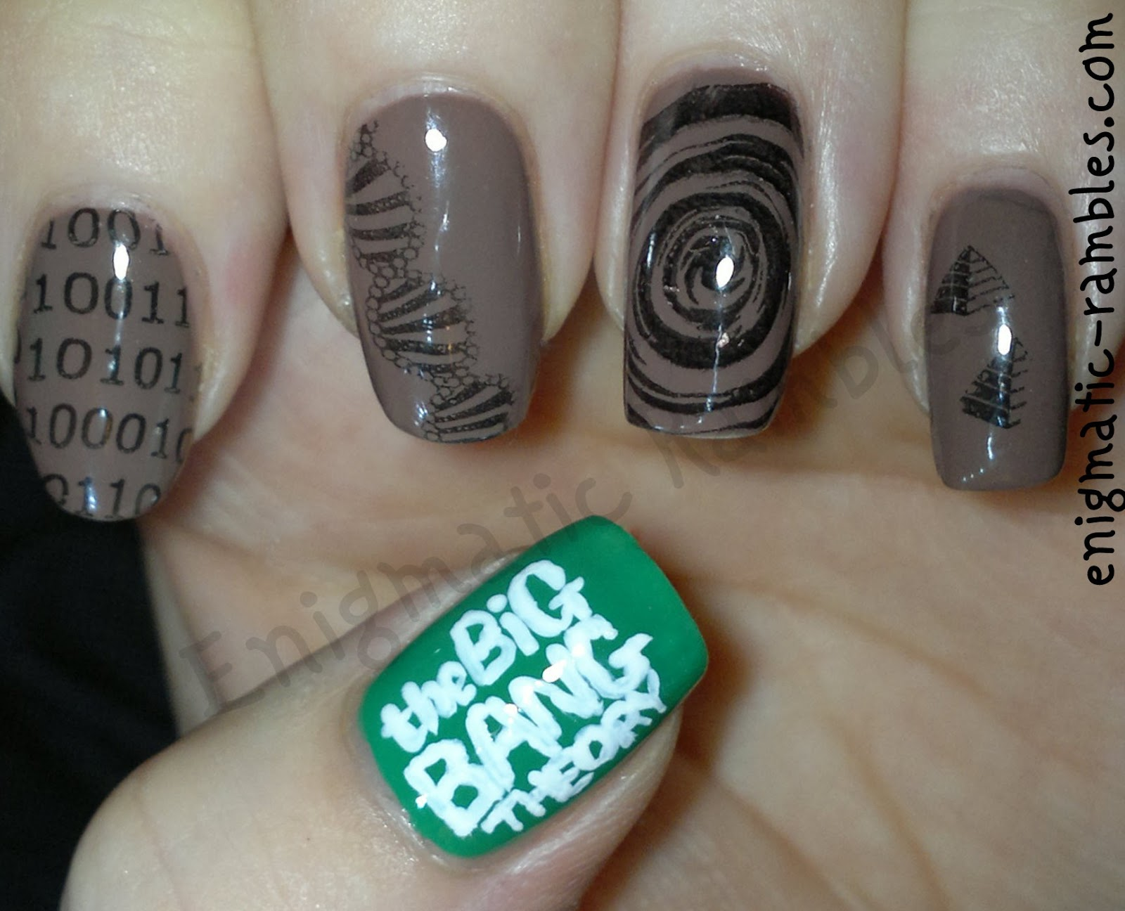 The-Big-Bang-Theory-Nails