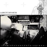 [2000] - Thefakesoundofprogress