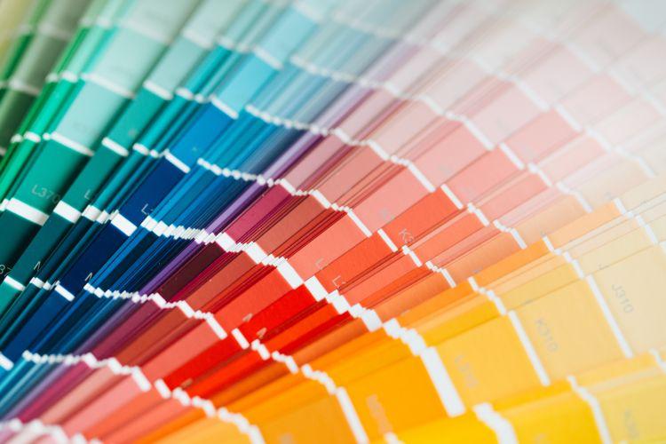 Dlaczego wybór koloru w mieszkaniu jest taki ważny?