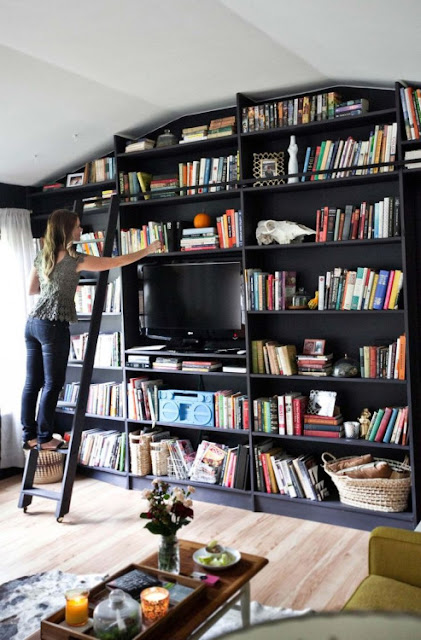Furniture Lantai Atas Rumah Terbaik Paling Bagus Untuk Diterapkan