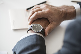 Kapan waktu dan jam yang paling menguntungkan untuk trading forex