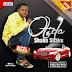 [Gospel Hip-hop] Otida Shaku Shaku | Alafin BETA